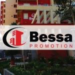 bessa---1