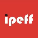 ipeff---1